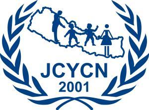 JCYCN