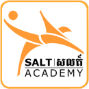 Cambodia_SALT_Logo