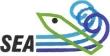 India_SEA_logo