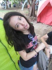 Gina Song pic