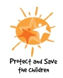 Malaysia_PS The Children logo 3