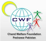 Pakistan_Chand Welfare Foundation