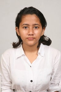 Picture of Shradha