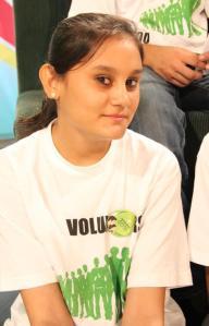 Syeda Zehra Shah's Photo