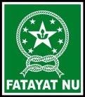 Indonesia_Fatayat NU