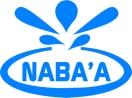 NABAA-LOGO-ENG