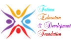 FEDF Monogram