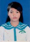 kimleang