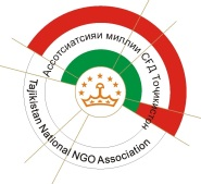 Tajikistan National NGO Association